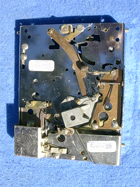 Download ami rowe mm5 jukebox manual | Diigo Groups