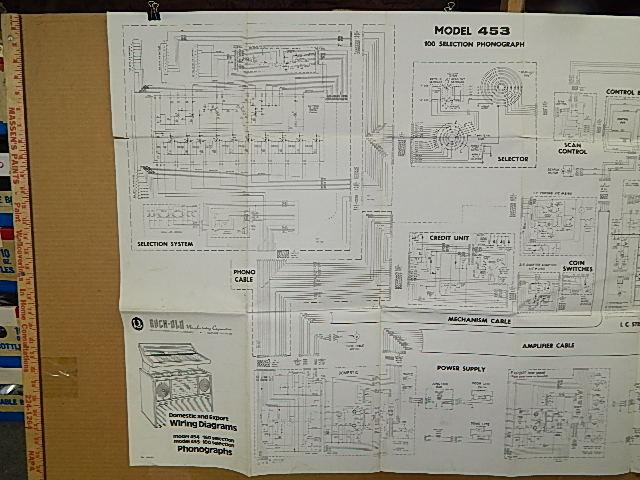 Wiring Diagrams Additionally Kenwood Kvt 719dvd Wiring Diagram On